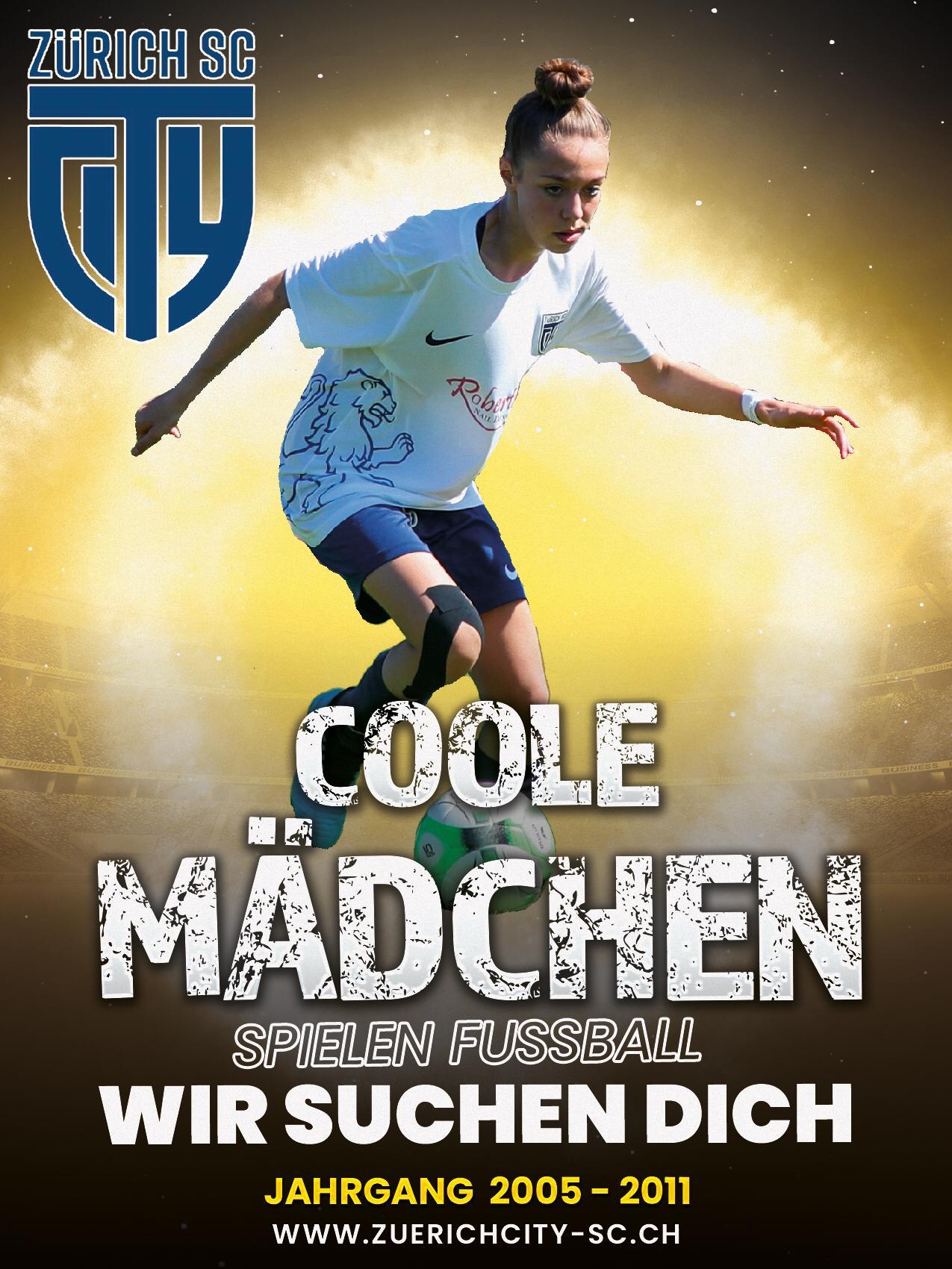Coole_Maedchen